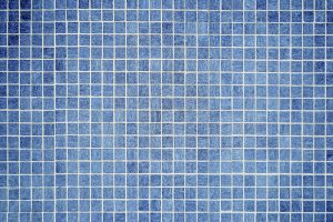 Tiles and Tile Grout