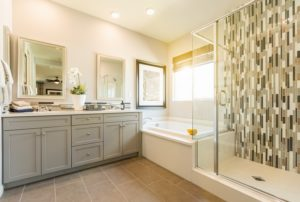 Beautiful Bathroom Design Trends for 2020
