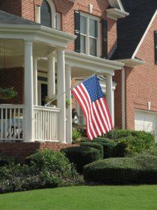 Flag Day Etiquette Guide