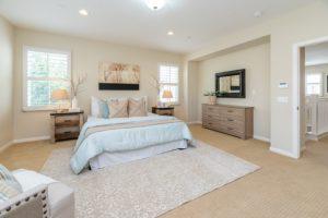 Bedroom Design Tips for Better Sleep and Rest