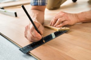 Household Projects You Should Leave to a Professional