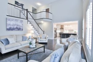 Can Home Design Improve Indoor Air Quality?