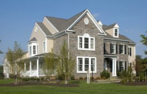 Qualities to Look for in a Custom Home Builder