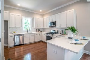 Must-Have Features For Energy Star Homes In Howard County