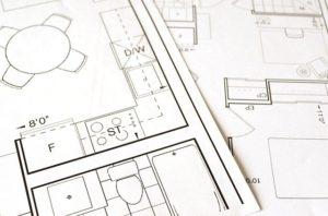 columbia builders home floor plan