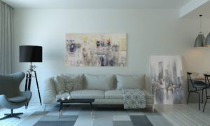Why an Interior Designer Would Be Worth Hiring Columbia Builders